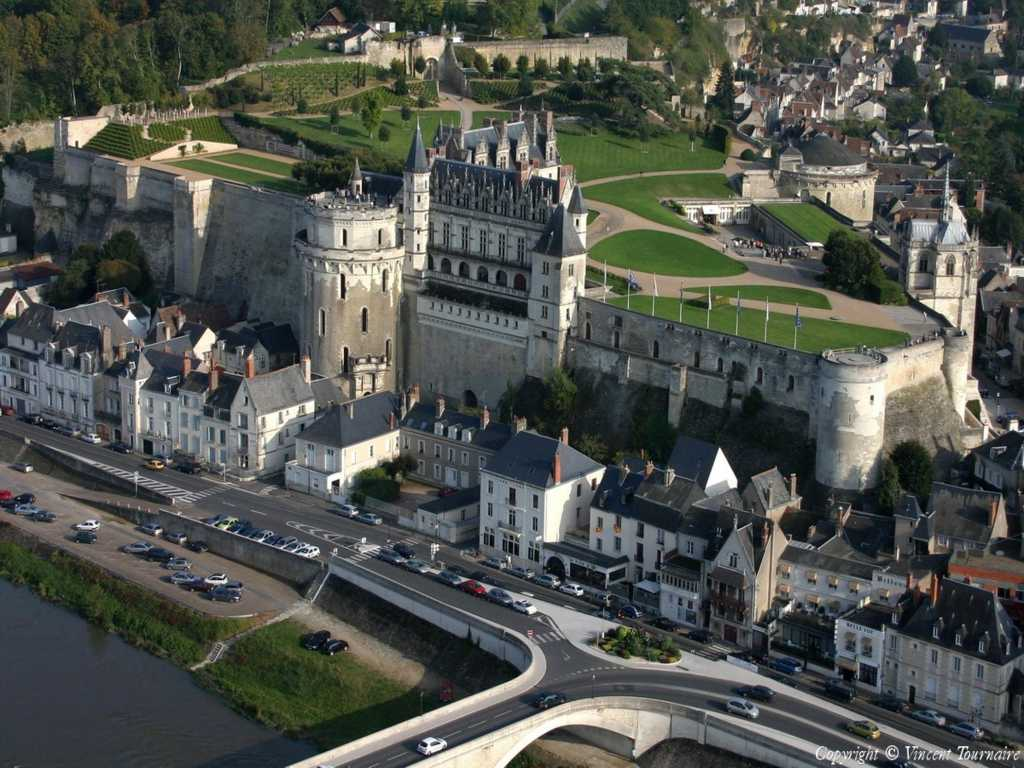 France  Indre