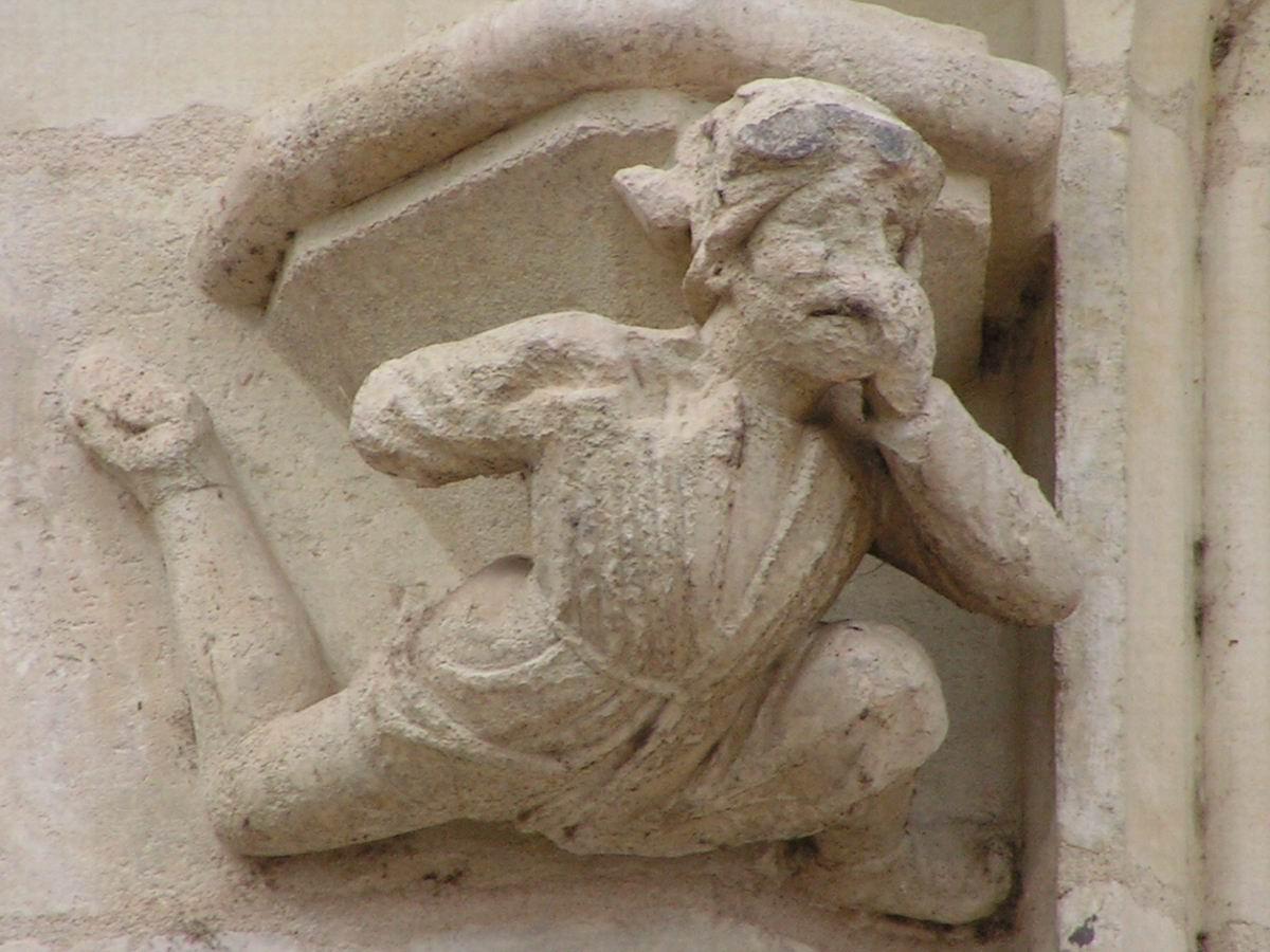 site cul gratuit Blois