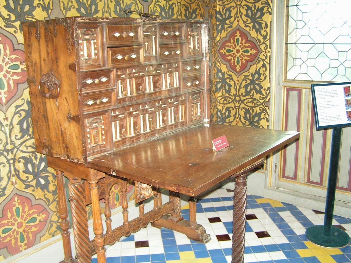 france loir et cher blois chateau. Black Bedroom Furniture Sets. Home Design Ideas