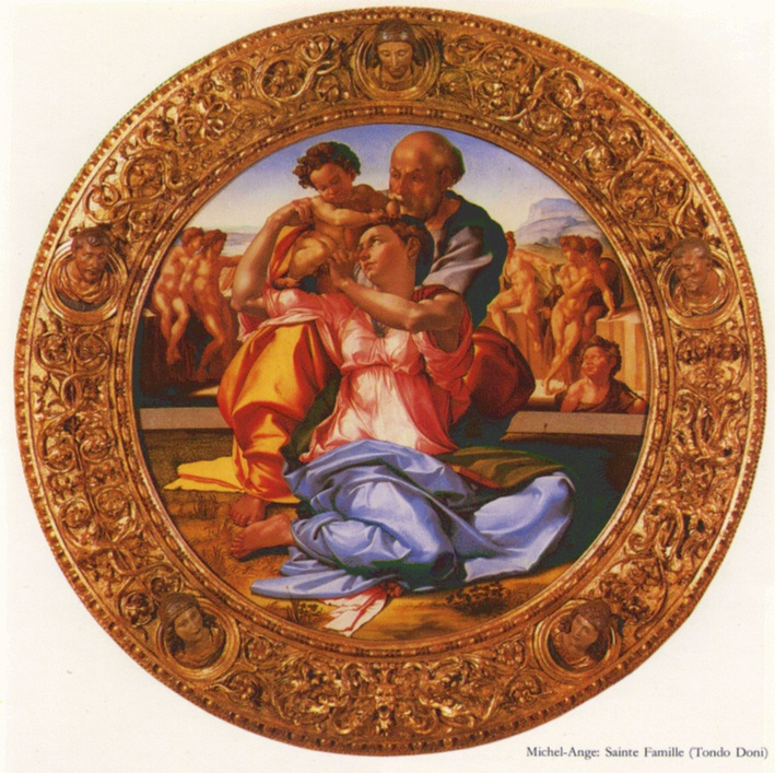 michelangelo's sybille de cummes and the Trade an overview of the arthurian romance and the case of chretein de troyes   michelangelo's sybille de cummes and the notes on ethics of international.